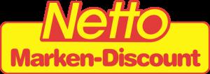 Продуктовая корзина немца, часть вторая. Магазин Netto