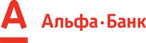Российские банковские карты и где в Германии выгоднее снимать деньги
