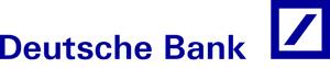 Как открыть банковский счет в Германии