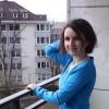 Поиск и аренда квартиры в Германии   сайты и терминология