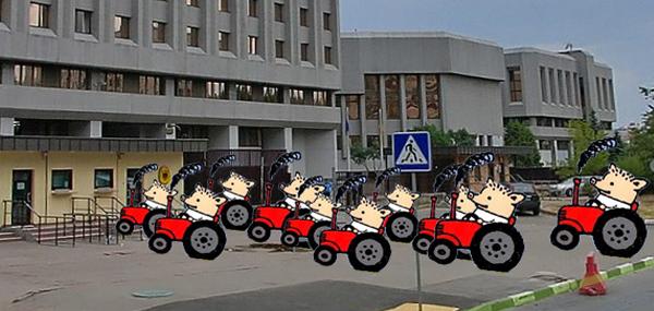 Чжоушань китай океанический университет