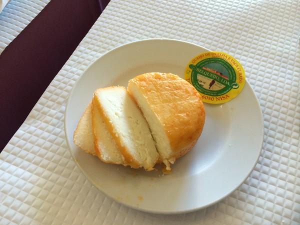 Еда, что покушать в Португалии