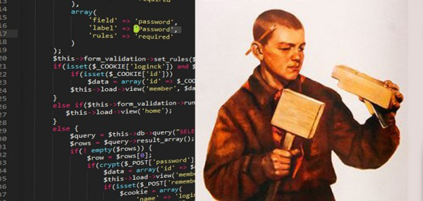 Ищите работу Java, JavaScript, ios/android, PHP, .net/C# в Германии?