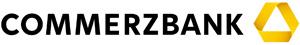commerzbank-ag-logo
