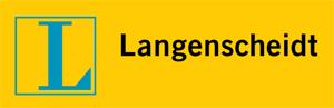 602px-Langenscheidt_Logo
