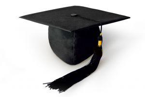 graduation-cap-993663-m