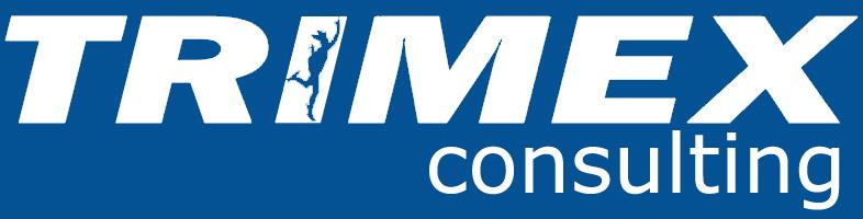 logo-trimex-groß