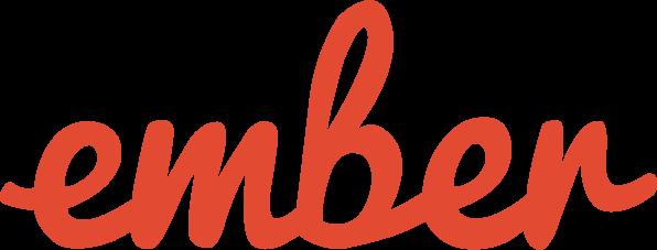 ember-logo