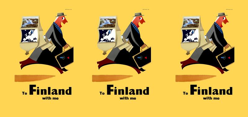 http://surfin-birds.ru/wp-content/uploads/2019/02/2fin.png
